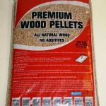 Premium-Pellet-Bag-3-Edited-600x796