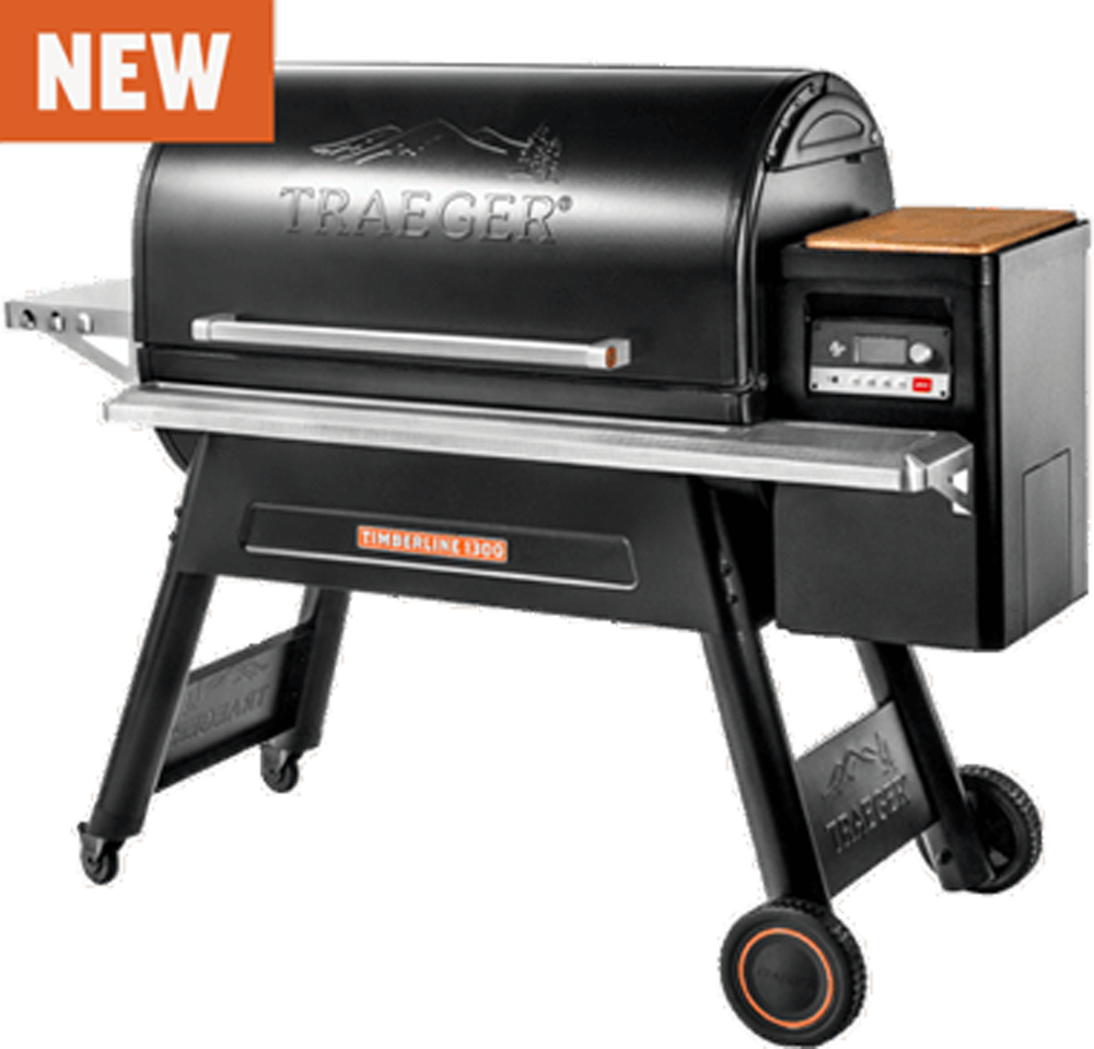 traegergrill-new